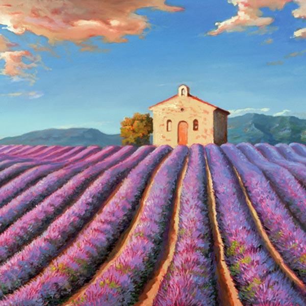 Beautiful Stampe Di Quadri Famosi Gallery - ubiquitousforeigner.us ...
