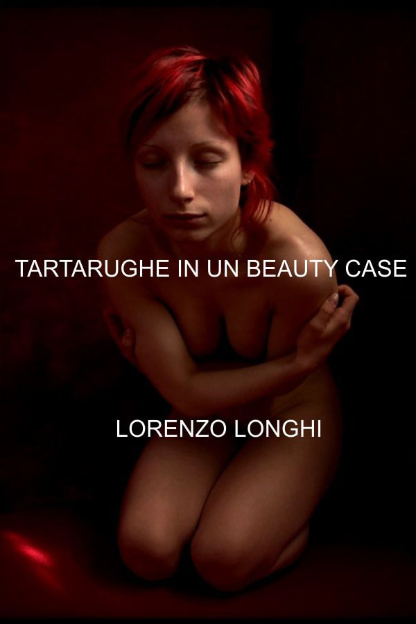 tartarighe in un beauty-case